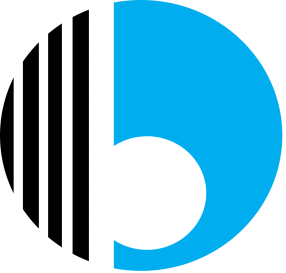 1200px-bhushan_steel_logo-svg.png
